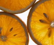 fruits_oranges_seeds_orange_slices_white_background_desktop_2560x1600_hd-wallpaper-1103220